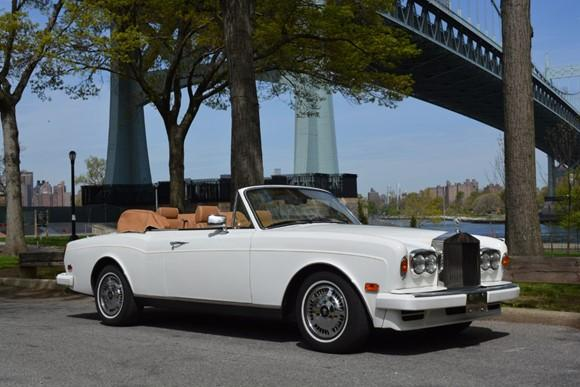 Rebuild, Bentley, Rolls, Royce, RR, 6.7L, TH400, Trans, Transmission, upgrade, rebuilt, Turbo, Continental, R, Performance, Resto, Restoration, GM, 6-speed, six, speed, 6, restomod, cost